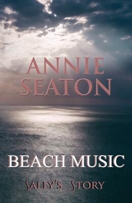 E Book: Beach Music