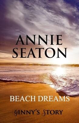 E Book: Beach Dreams