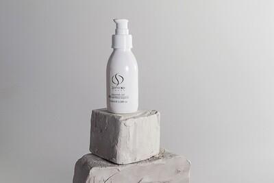 Organicspa Rosehip Oil  97% Certified Organic/100% Naturally Derived size 50gm