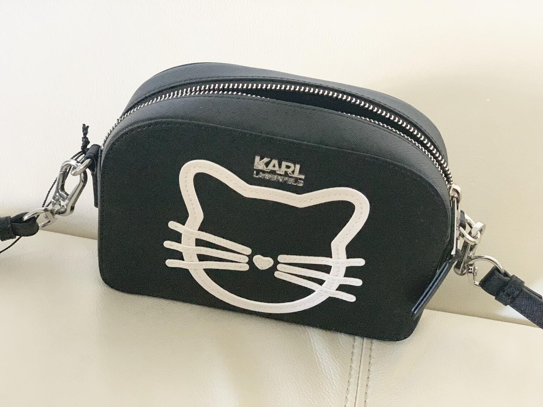 Túi Đeo Karl Lagerfeld Off 80%