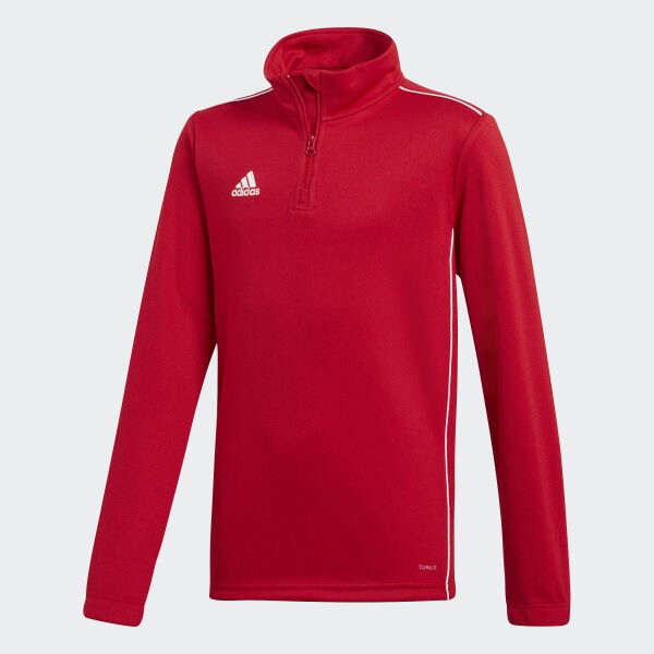 Core 18 Training Top Adidas Size S, M