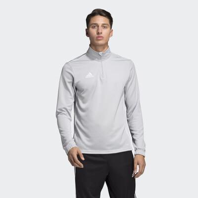 Core 18 Training Top Adidas Size XS, S, M