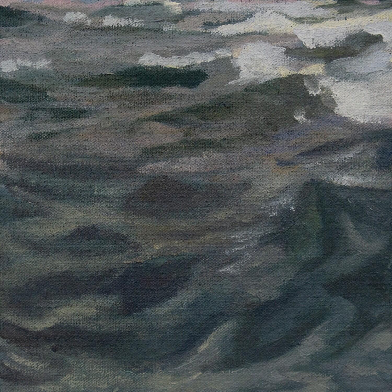 'seascape , 2019′