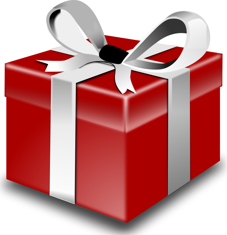 Gift Card (electronic)    $5-$500