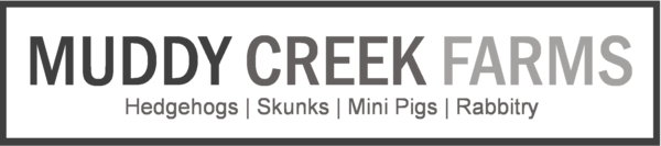 Muddy Creek Farms