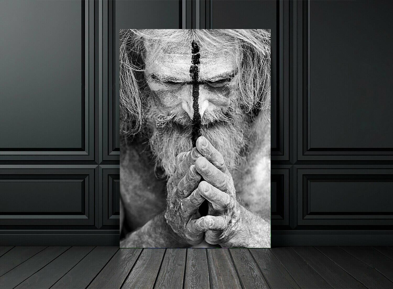 PRAYER  - Gilles Lartigot EAT - Edition limitee