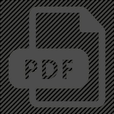 Whieldon - Para Ti pdf (12 saxes)
