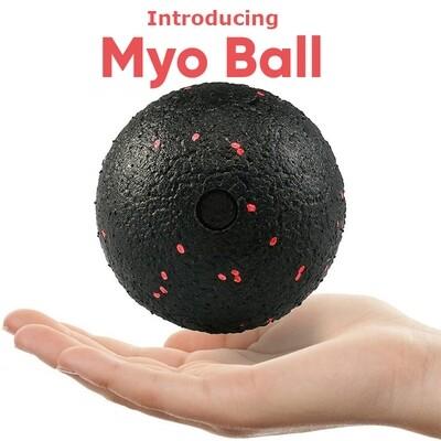 Myo Ball