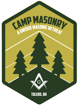 Camp Masonry 2020