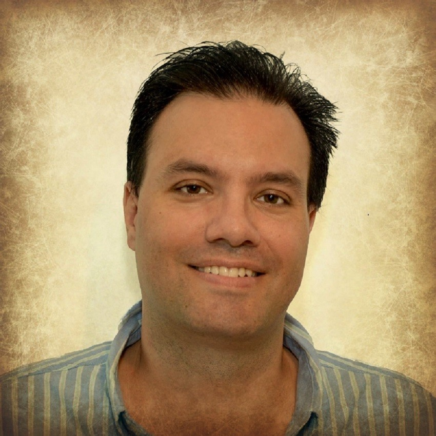 30 Minute Phone Psychic Reading With Prophet Stephen