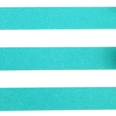 Jade Candy Washi Tape 15mm