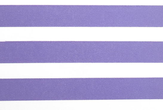 Purple Candy Washi Tape 15mm
