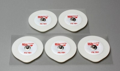 Disposable Adult Electrodes - 150 per package