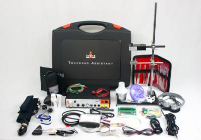 Ultimate Animal/Human Physiology Teaching Kit
