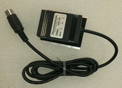 Treadmill Speed Sensor for Trackmaster Treadmils