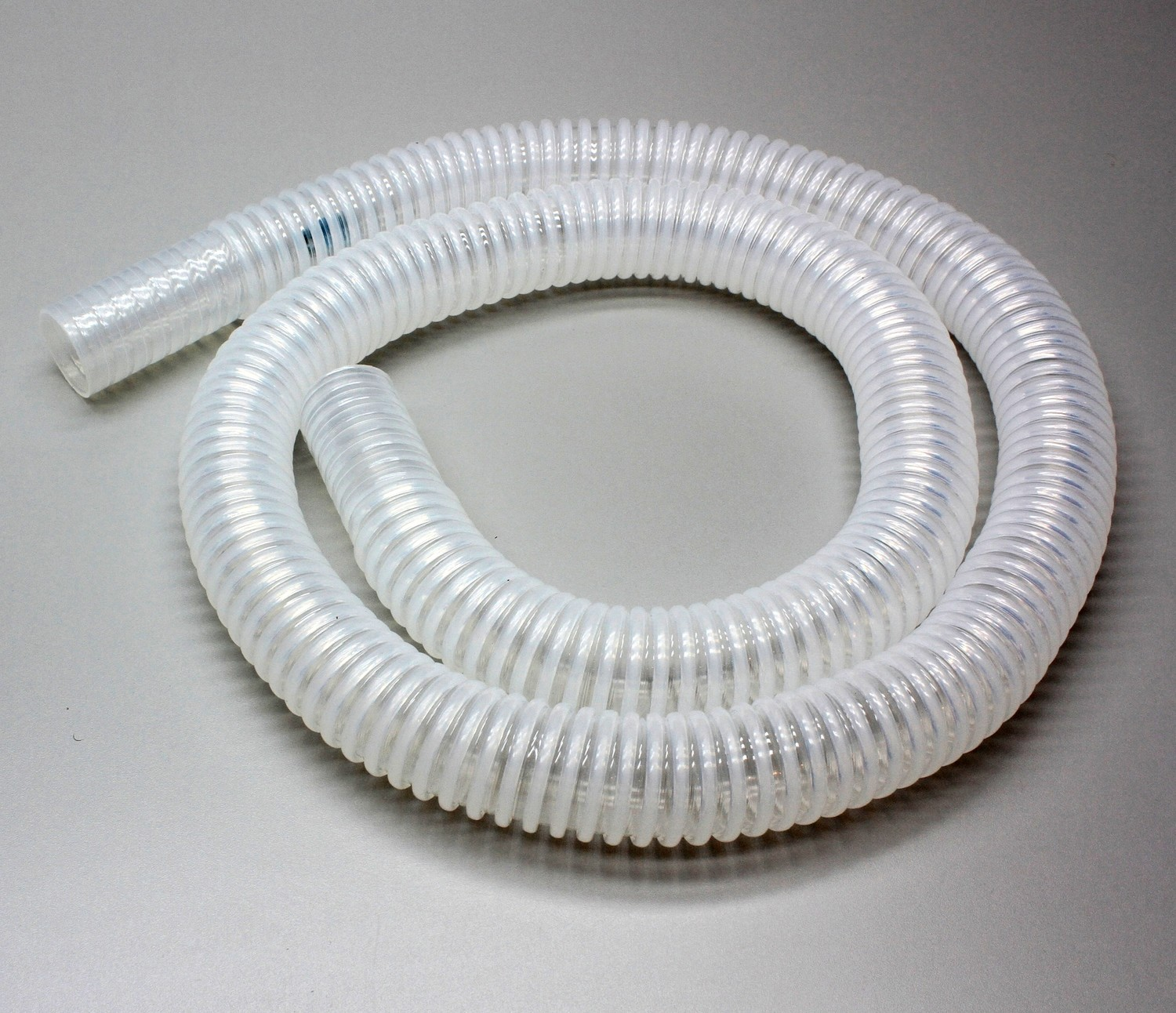 Clean Bore Tubing -1.375 in ID X 72 in L