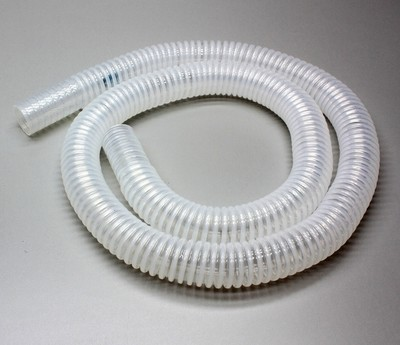 Clean Bore Tubing -1.375 in ID X 72 in L