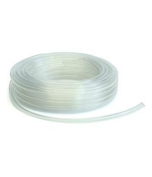 PE-50 tubing, fits 22ga, .023x.038in, spool, non-sterile, 30m