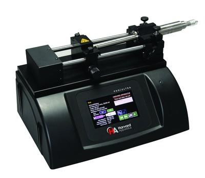 Standard PHD ULTRA™ CP 4400 Syringe Pump