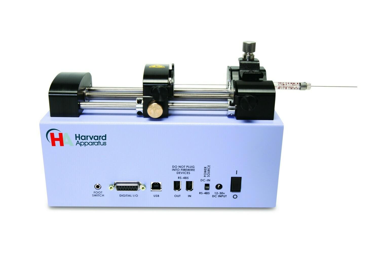 Pump 11 Elite / Pico Plus Elite OEM Syringe Pump Modules
