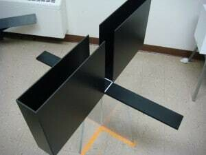 Elevated Plus Mazes (Phenome Technologies)