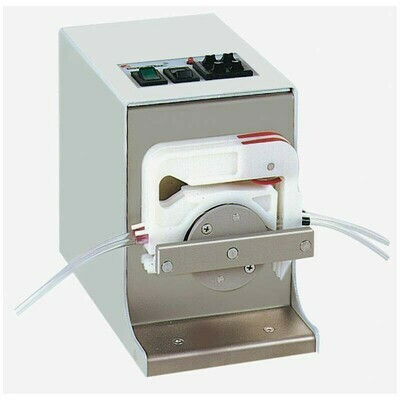 REGLO Analog Peristaltic Pump