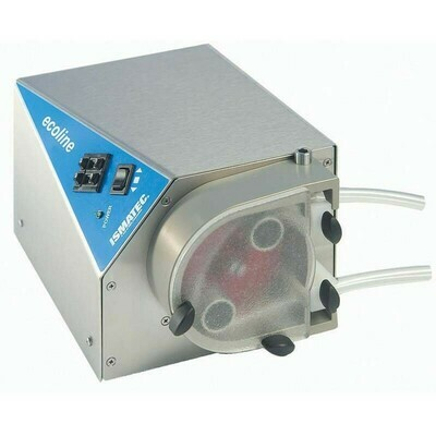 Ecoline Microprocessor Controlled Pump