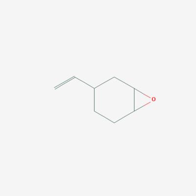 4-Vinyl Cyclohexene Mono oxide - 106-86-5 - 4-Vinylcyclohexene oxide - C8H12O