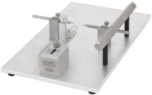 Model 930 - Small Animal Stereotaxic Frame Assembly