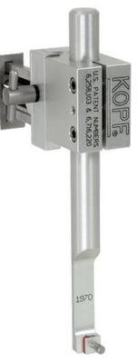 Model 1970 Electrode Holder