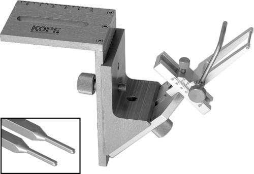 Model 918 Pigeon Adaptor