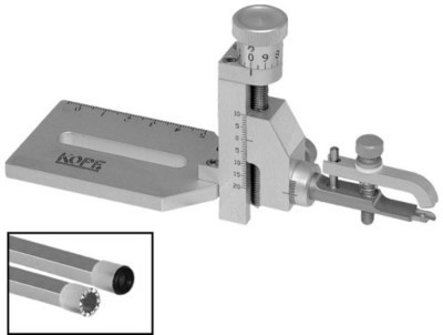 Model 926 Mouse Adaptor