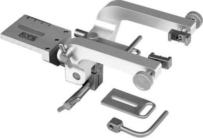 Model 1240 Rabbit Adaptor