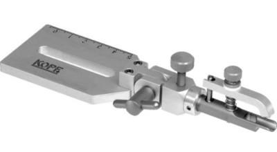 Model 920-E Rat Head Holder