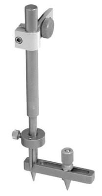Model 1244 Rabbit Alignment Tool