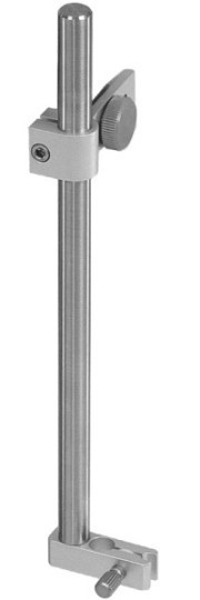 Model 1776-P1 Cannula Holder