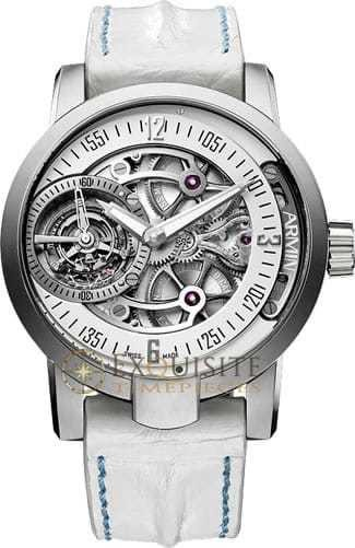 Armin Strom Tourbillon Air (Coffret)