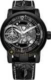 Armin Strom Tourbillon Earth (Coffret)