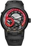 Armin Strom Racing Regulator Marussia Virgin Racing F1 Limited Edition