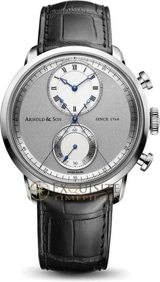 Arnold & Son CBT 1CHAS.S02A.C121S