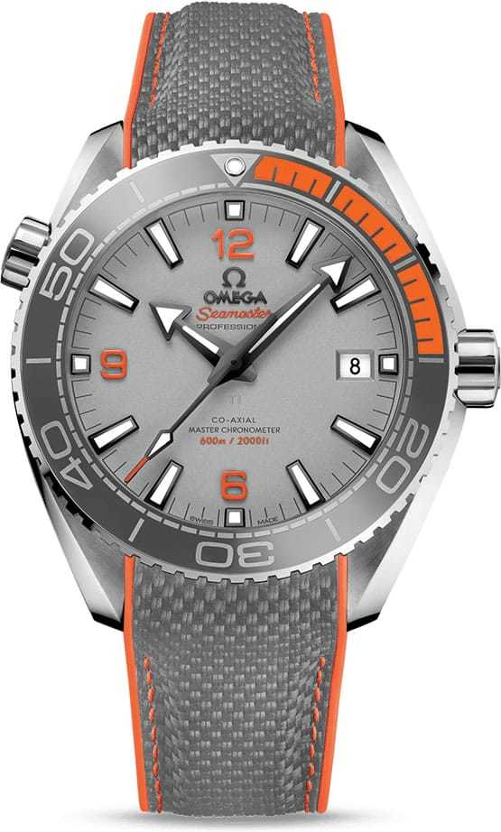3a0748f3a91437 Planet Ocean 600M omega Co-Axial Master Chronometer 43.5mm  215.92.44.21.99.001. Double click for enlarge
