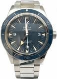 Seamaster 300 Omega Master Co-Axial 41mm 233.90.41.21.03.001