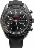 Moonwatch Omega Co-Axial Chronograph 44.25mm 311.92.44.51.01.003