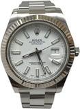 Rolex Datejust 116834