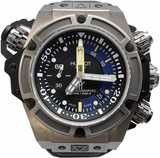 Hublot King Power Oceanographic Monaco Edition 732.NX.1127.RX