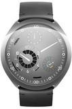 Ressence Type 2G Grey (Total: $48,800 Deposit: $10,000 Balance: $38,800)