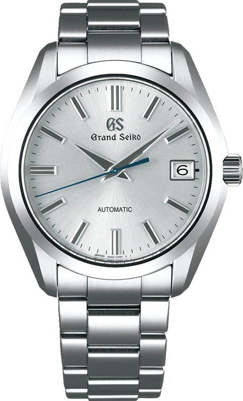 Grand Seiko SBGR307
