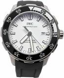 IWC Aquatimer Automatic IW356811