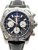 Breitling Chronomat 44 Airborne AB01154G