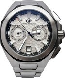 Girard Perregaux Chrono Hawk 49970-11-131-11A